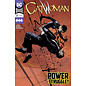 DC Comics Catwoman #21
