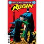 DC Comics Dollar Comics Robin #1 1991
