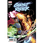 Marvel Comics Ghost Rider #6