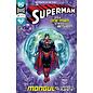 DC Comics Superman #21