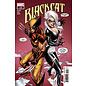 Marvel Comics Black Cat #10