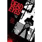 Image Comics Dead Eyes TP Vol 01