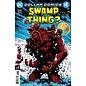 DC Comics Dollar Comics Swamp Thing #57