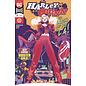 DC Comics Harley Quinn #71