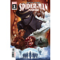 Marvel Comics Spider-Man Noir #1 (Of 5)