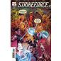 Marvel Comics Strikeforce #7