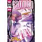 DC Comics Batman Beyond #41