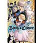Black Clover Gn Vol 20