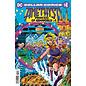 DC Comics Dollar Comics Amethyst 1985 #1