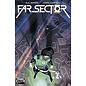 DC Comics Far Sector #4 (Of 12)