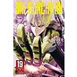 One Punch Man Gn Vol 19