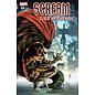 Marvel Comics Scream Curse of Carnage #4