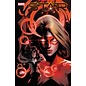 Marvel Comics Star #2 (Of 5)