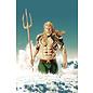 DC Comics Aquaman #57 Kris Anka Variant Ed