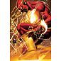 DC Comics Dollar Comics Flash Rebirth #1