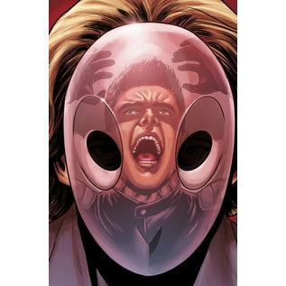 DC Comics Nightwing #69