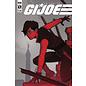 IDW PUBLISHING Gi Joe #5 Cover A Evenhuis