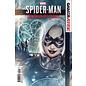 Marvel Comics Marvels Spider-Man Black Cat Strikes #2 (Of 5)