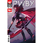 DC Comics Rwby #5 (Of 7)