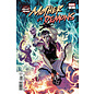 Marvel Comics Spirits Ghost Rider Mother of Demons #1