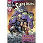 DC Comics Supergirl #39