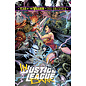 DC Comics JUSTICE LEAGUE DARK #15 YOTV