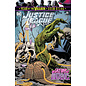 DC Comics JUSTICE LEAGUE DARK #16 YOTV