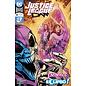 DC Comics JUSTICE LEAGUE DARK #18