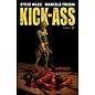 Image Comics KICK-ASS #17 CVR A FRUSIN (MR)
