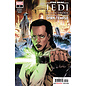 Marvel Comics STAR WARS JEDI FALLEN ORDER DARK TEMPLE #2 (OF 5)