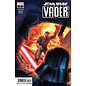 Marvel Comics STAR WARS TARGET VADER #03 (OF 6)