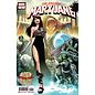 Marvel Comics AMAZING MARY JANE #1