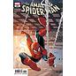 Marvel Comics AMAZING SPIDER-MAN #29 (2019)
