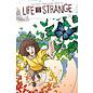 Titan Comics LIFE IS STRANGE #10 CVR A LEONARDI (MR)