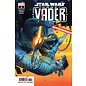 Marvel Comics STAR WARS TARGET VADER #06 (OF 6)