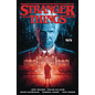 STRANGER THINGS TP VOL 02 SIX (C: 0-1-2)
