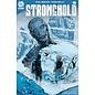 Aftershock Comics STRONGHOLD #5