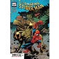 Marvel Comics AMAZING SPIDER-MAN #37