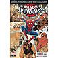 Marvel Comics AMAZING SPIDER-MAN: FULL CIRCLE #1 One-Shot
