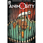 Aftershock Comics ANIMOSITY #24 (MR)