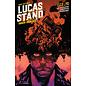 LUCAS STAND INNER DEMONS #2 (OF 4)