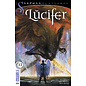 DC Comics LUCIFER #12 (MR)