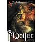 DC Comics LUCIFER #13 (MR)