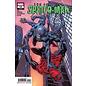 Marvel Comics SUPERIOR SPIDER-MAN #10