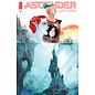 Image Comics ASCENDER #6 (MR)