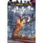 DC Comics BATGIRL #40 YOTV