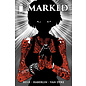 Image Comics MARKED #1 CVR A HABERLIN & VAN DYKE (MR)