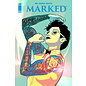 Image Comics MARKED #2 CVR A HABERLIN & VAN DYKE (MR)