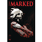 Image Comics MARKED #3 CVR A HABERLIN & VAN DYKE (MR)