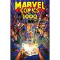 Marvel Comics MARVEL COMICS #1000